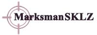 MarksmanSKLZ | Shooting Targets & Drills
